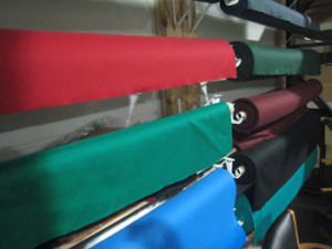 Hagerstown pool table movers pool table cloth colors