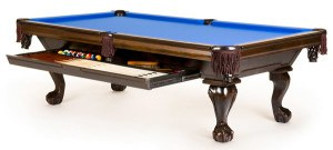 Pool table services and movers and service in Hagerstown Maryland