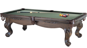 Hagerstown Pool Table Movers, we provide pool table services and repairs.