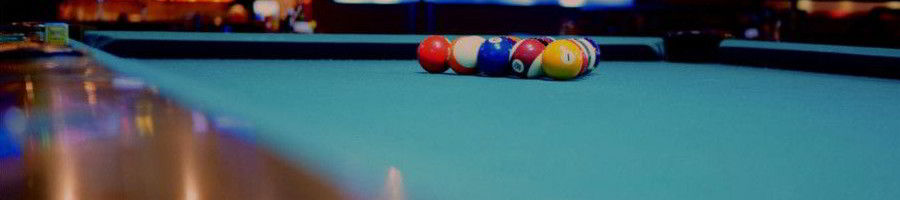 Hagerstown pool table recovering featured