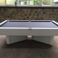 Pool Table Professional Grade